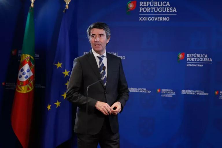 Read more about the article COVID-19: PS defende novo avanço para o desconfinamento e admite fim do estado de emergência