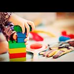 Curso Cuidador de crianças e Jovens SABER SAÚDE
