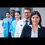 Curso Técnico a Auxiliar de Saúde SABER SAÚDE