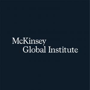 """Read more about the article """"Efeitos do vírus podem reduzir a quantidade de empregos com salários reduzidos"""", alerta McKinsey"""
