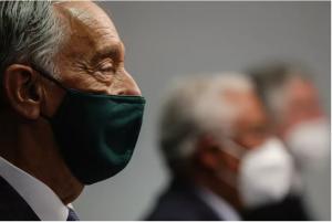 Read more about the article Reunião do Infarmed: Peritos e políticos reúnem-se esta terça-feira para analisar evolução da pandemia