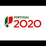 Portugal 2020 SABER SAÚDE