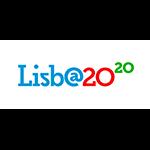 l2020 SABER SAUDE