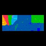 layout_set_logo SABER SAÚDE