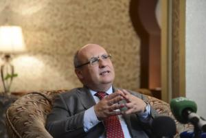 """Read more about the article Incluir imigrantes nos planos de vacinação não é """"um privilégio"""", diz António Vitorino"""