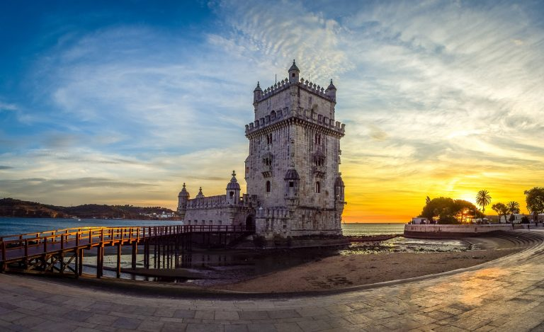 Read more about the article Situação de Lisboa preocupa e casos nos concelhos limítrofes estão a subir
