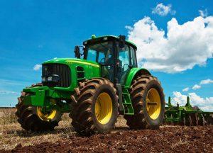 Operador-de-máquinas-Agrícolas