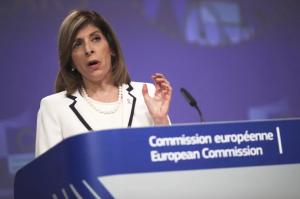 Read more about the article COVID-19: Bruxelas quer ter cinco medicamentos até final do ano