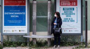 "Read more about the article No desconfinamento, hoje é ""Dia D"" para estes 27 concelhos"