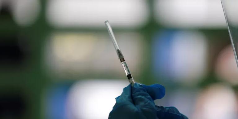 Read more about the article Covid-19. Vacina portuguesa pronta para ensaios clínicos, aguarda apoio público