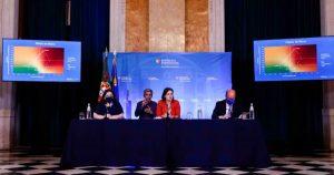 Conselho-de-Ministros