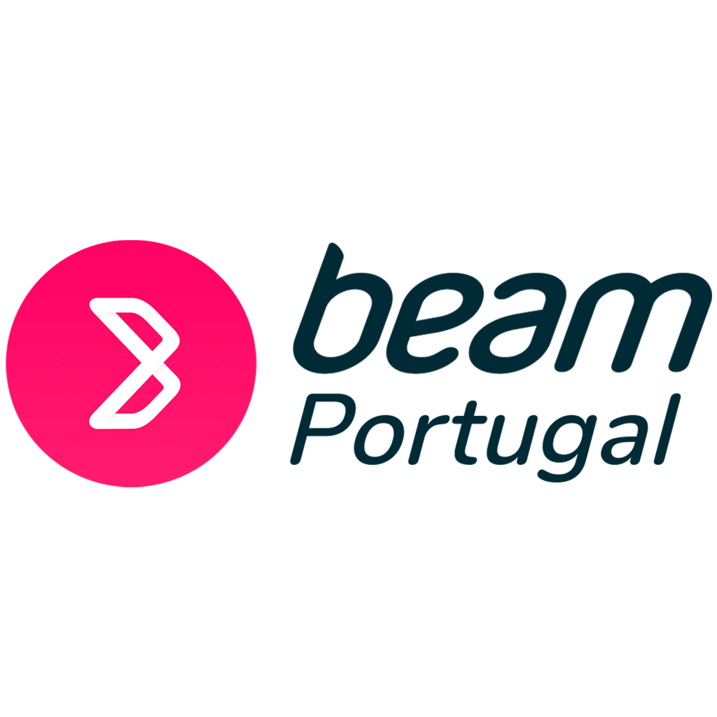 beamportugal beam saber saude