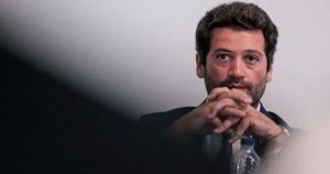 André-Ventura
