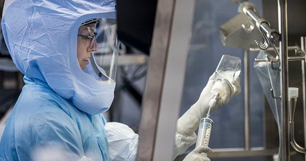 Da vacina contra a covid-19 ao cancro