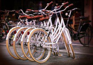 bicycles, bikes, sports-737190.jpg