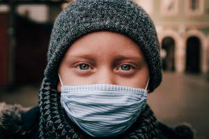 child, face mask, portrait-5770618.jpg