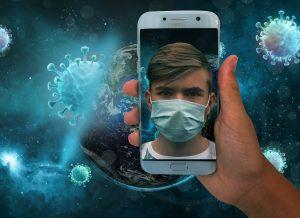 communication, selfie, pandemic-5176960.jpg