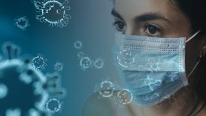 coronavirus, virus, mask-4914026.jpg