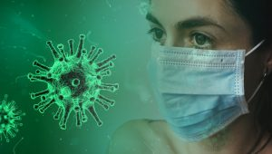coronavirus, virus, mask-4914028.jpg