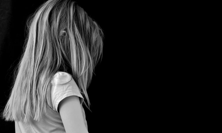 girl, sad, desperate-3422711.jpg