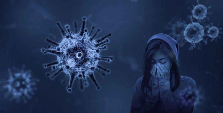 girl, sick, virus-5651622.jpg