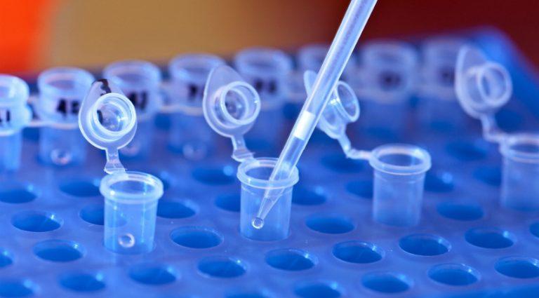lab-laboratorio