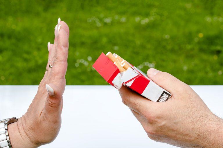 non smoking, cigarette box, cigarettes-2383236.jpg