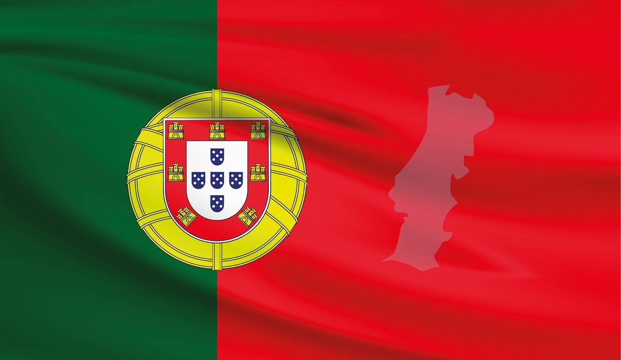 portugal, flag, banner-1179114.jpg