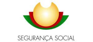 seguranca-social-logotipo
