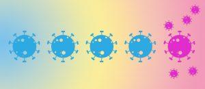 virus, mutation, covid-6006330.jpg