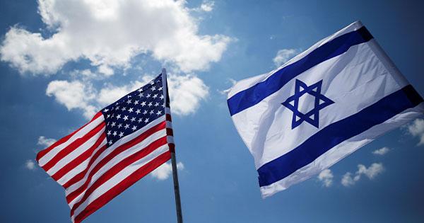 Dos-EUA-a-Israel