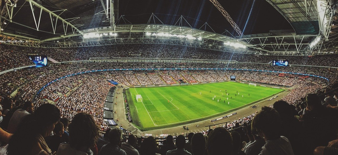 audience, soccer, stadium-1866738.jpg