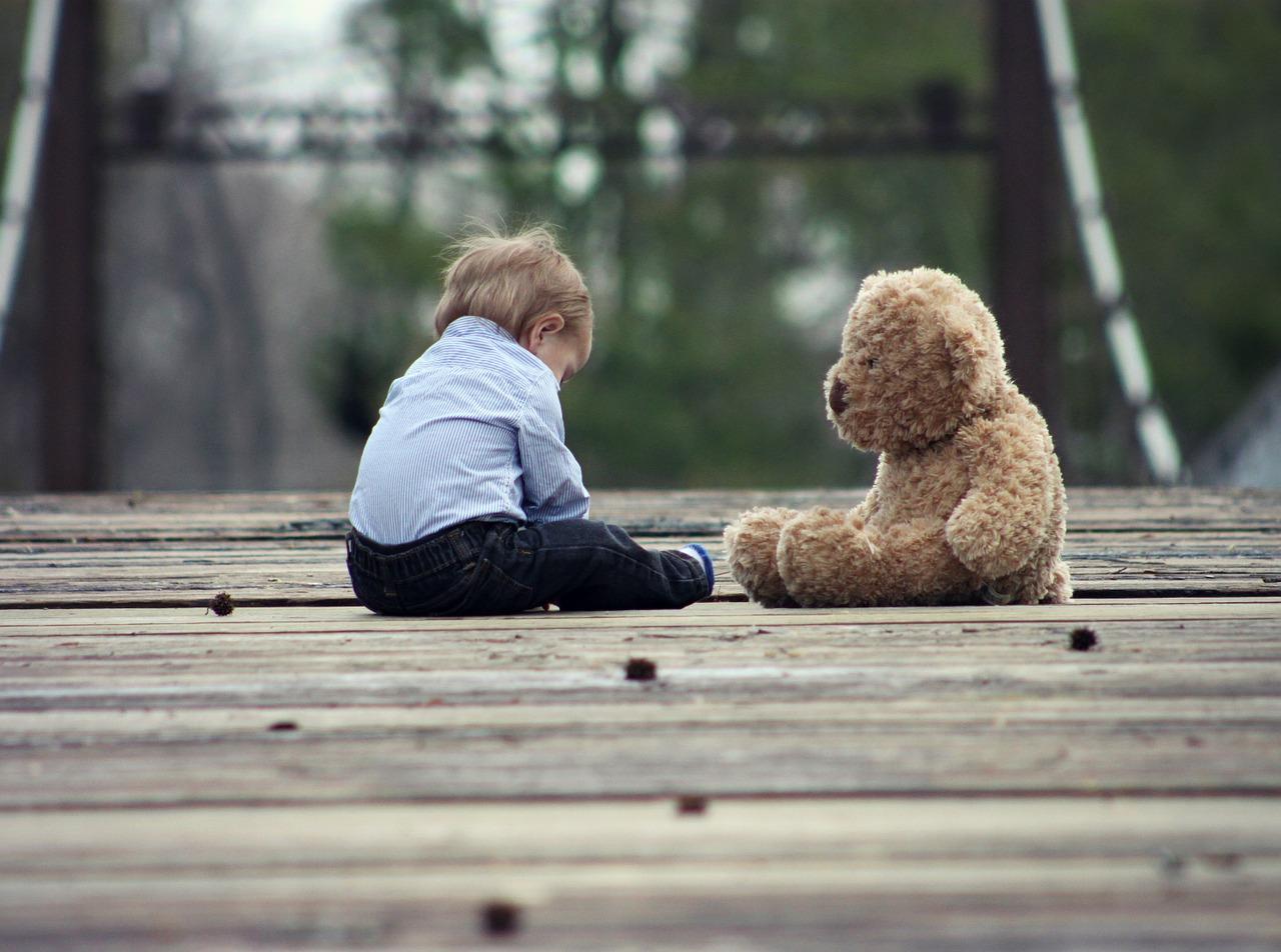 baby, teddy bear, play-623417.jpg