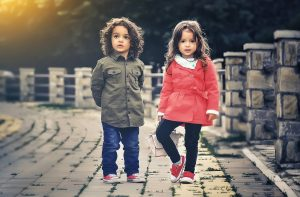 children, portrait, siblings-817368.jpg
