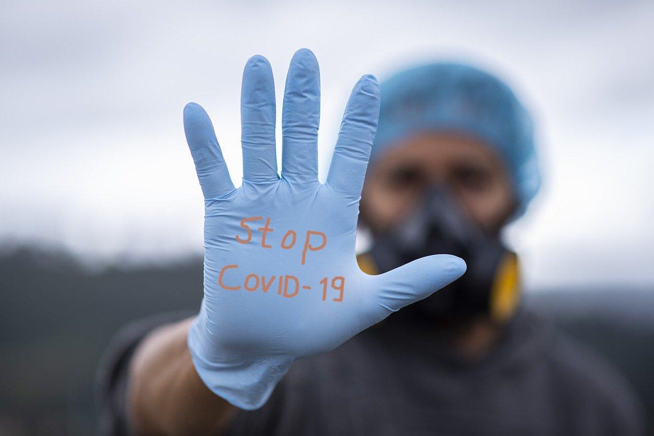 covid-19, coronavirus, virus-5073811.jpg