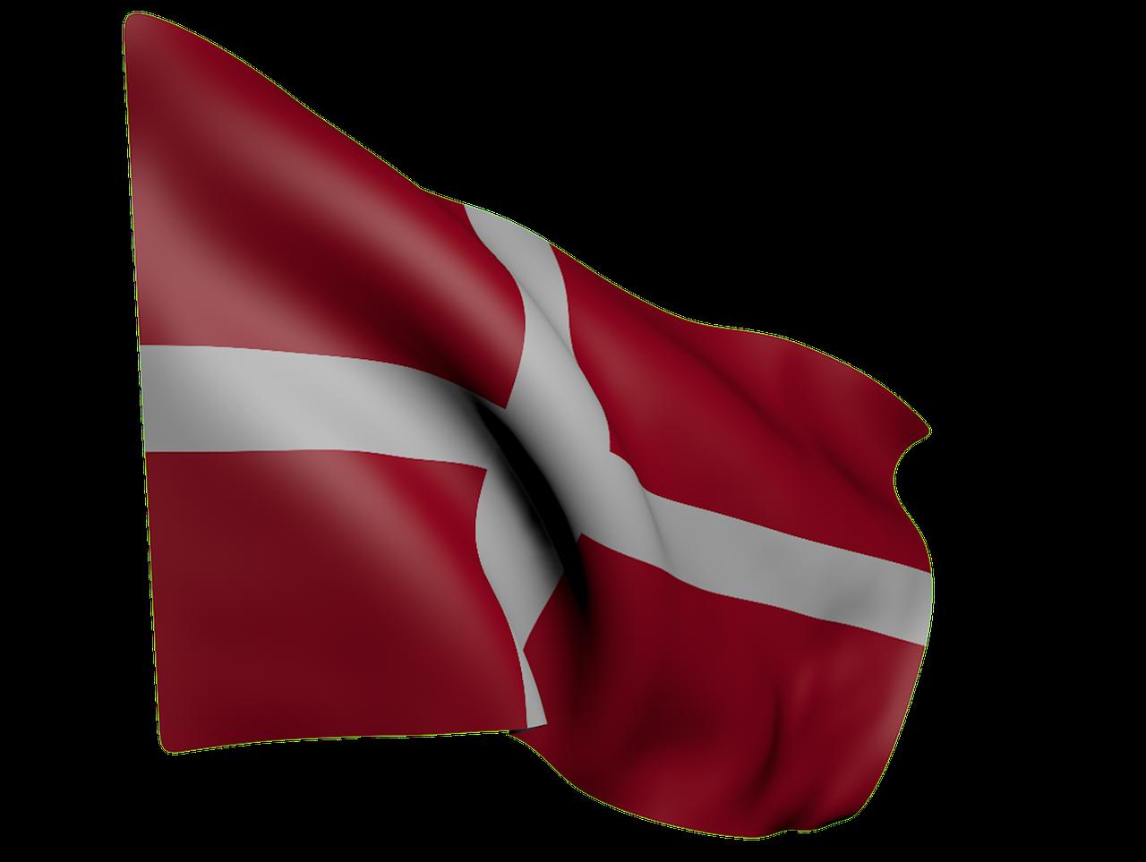 flag denmark, red, white-2317462.jpg