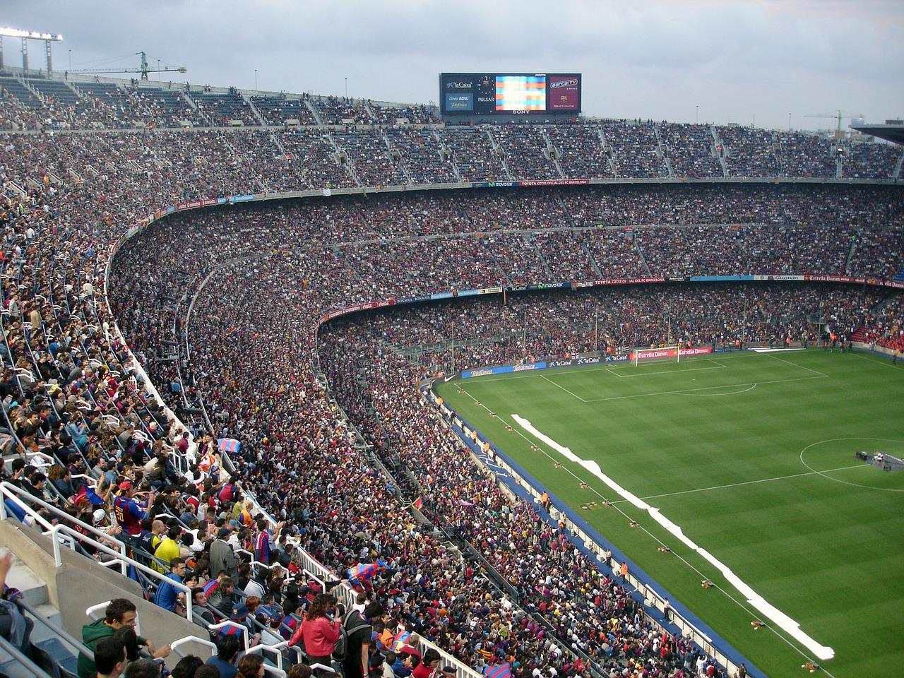 football stadium, stadium, soccer-62891.jpg