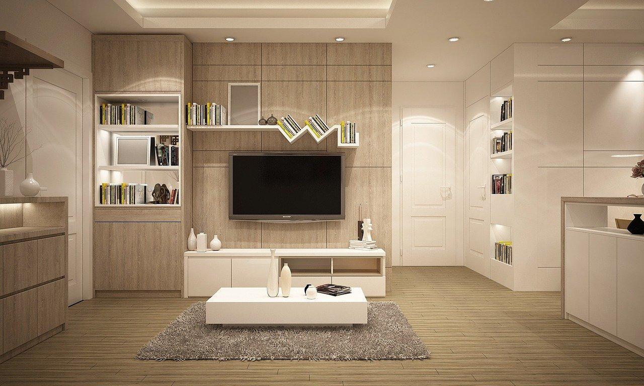 furniture, living room, modern-998265.jpg