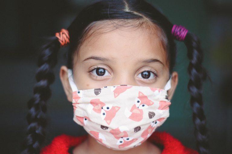 girl, child, face mask-5760039.jpg