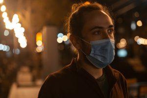 man, mask, covid-6274651.jpg