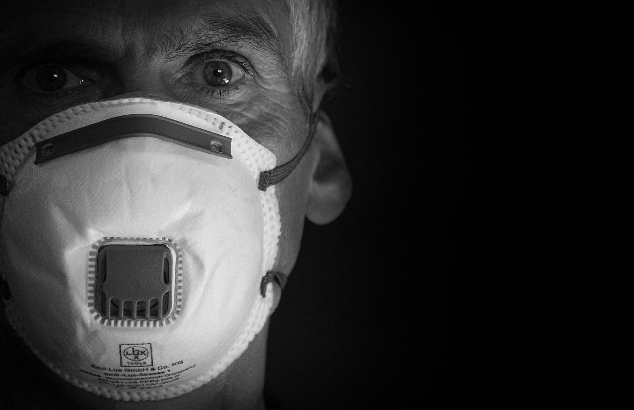 mask, protection, virus-4934337.jpg