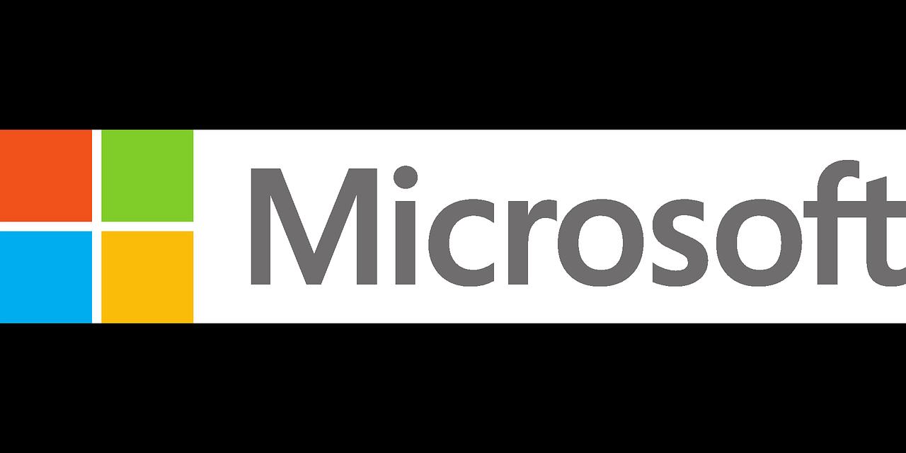 microsoft, ms, logo-80658.jpg