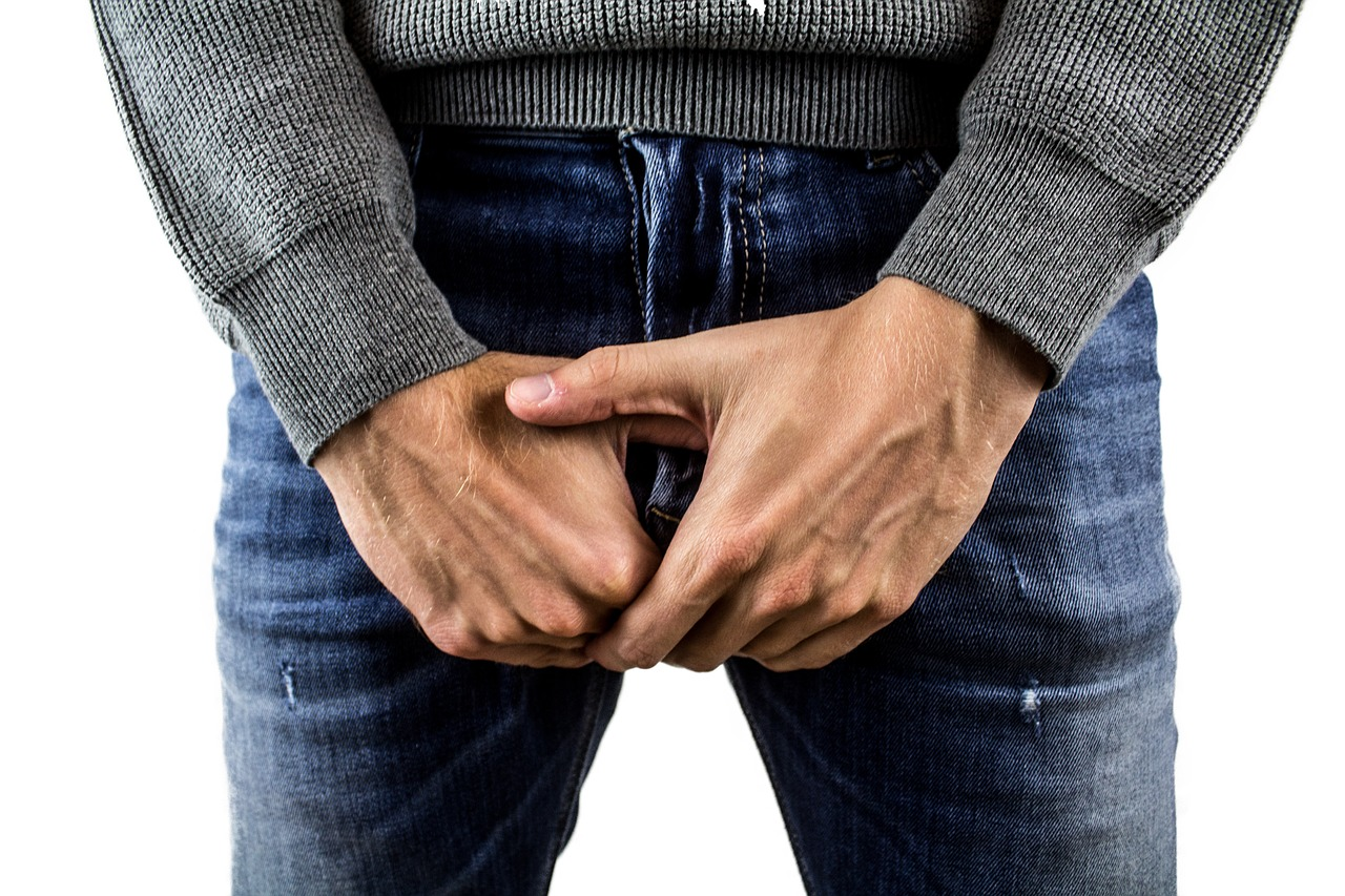 testicles, testicular cancer, penis-2790218.jpg
