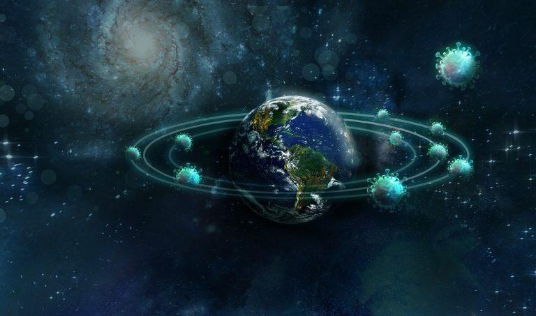 virus, planet, pandemic-5209058.jpg