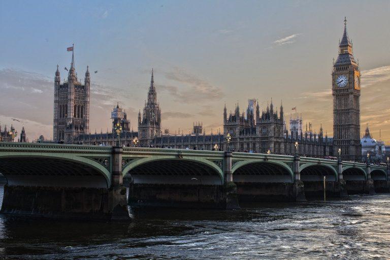 palace, london, parliament-530055.jpg